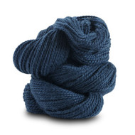Blue Sky Alpacas - Sport Weight #522 Denim