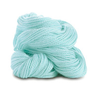 Blue Sky Alpacas - Sport Weight #548 Aquamarine