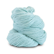 Blue Sky Alpacas - Suri Merino #417