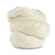 Blue Sky Alpacas - Worsted Cotton - Bone #80