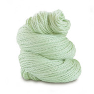 Blue Sky Alpacas - Worsted Cotton - Honeydew #602