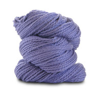 Blue Sky Alpacas - Worsted Cotton - Thistle #603