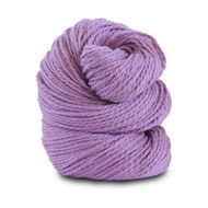 Blue Sky Alpacas - Worsted Cotton - Orchid #618