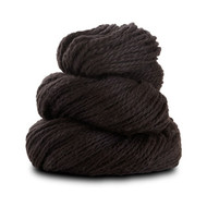 Blue Sky Alpacas - Worsted Cotton - Expresso #621