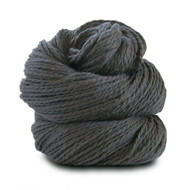 Blue Sky Fibers - Organic Cotton Worsted -Graphite #625