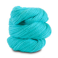 Blue Sky Fibers - Organic Cotton Worsted - Caribbean #630