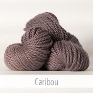 The Fibre Company - Tundra - Caribou