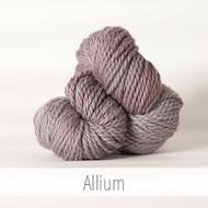 The Fibre Company - Tundra - Allium