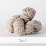 The Fibre Company - Acadia - Sand