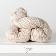 The Fibre Company - Acadia - Egret