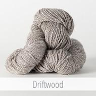 The Fibre Company - Acadia - Driftwood