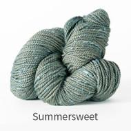 The Fibre Company - Acadia - Summersweet