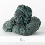 The Fibre Company - Acadia - Bog