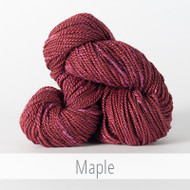 The Fibre Company - Acadia - Maple