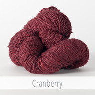 The Fibre Company - Acadia - Cranberry