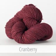 The Fibre Company - Acadia - Cranberry