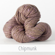The Fibre Company - Acadia - Chipmunk