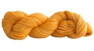 Manos del Uruguay - Silk Blend #3215 Saffron