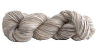 Manos del Uruguay - Silk Blend #3308 Desert