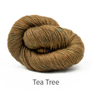 The Fibre Company - Terra - Tea Tree