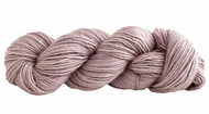 Manos del Uruguay - Silk Blend #3025 Shale