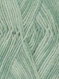 Debbie Bliss - Baby Cashmerino Tonals #3 Peppermint