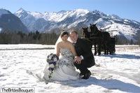 purple-winter-wedding.jpg