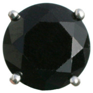 Bouquet Jewels (Black Diamond) - 3.5 Carat - Pack of 12 Stems
