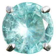 Bouquet Jewels (Mint Green) - 3.5 Carat - Pack of 12 Stems