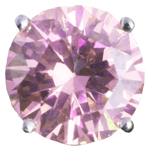 Bouquet Jewels (Pink Diamond) - 3.5 Carat - Pack of 12 Stems