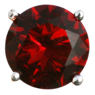 Bouquet Jewels (Red) - 3.5 Carat - Pack of 12