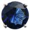 Bouquet Jewels (Sapphire Diamond) - 3.5 Carat - Pack of 12 Stems