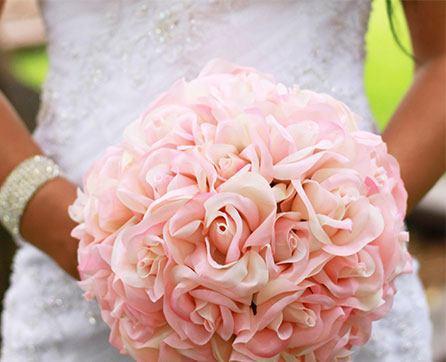 Brides Bouquet Inc 56