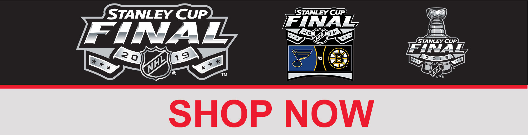 2019 stanley cup pins lanyards