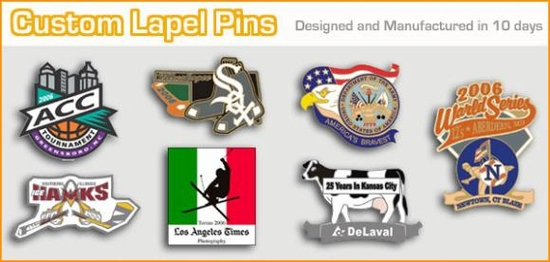 lapel-pins-custom