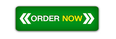 Order Derek Jeter Retirement Coins