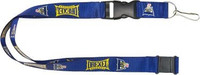 Drexel Dragons Lanyard