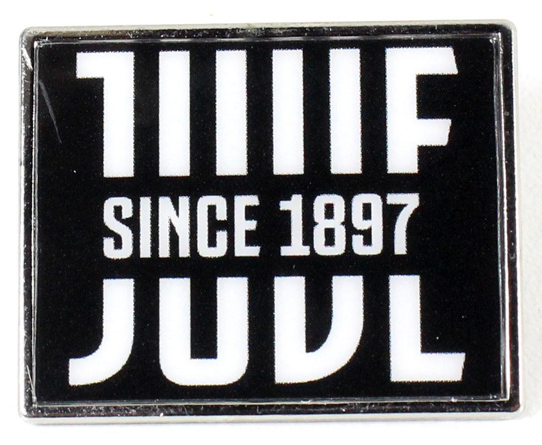 657471a835c Juventus Soccer Pin. Loading zoom