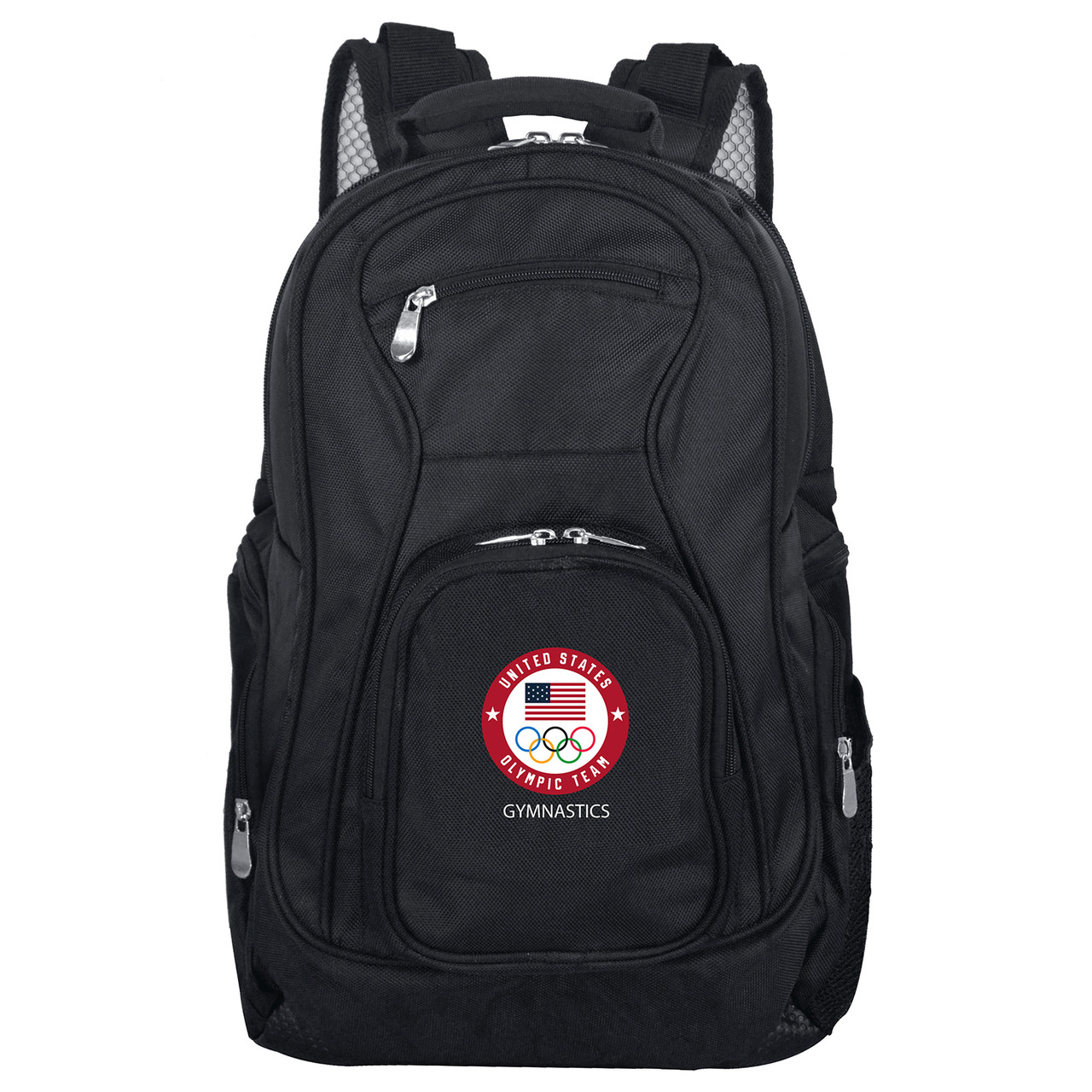 dcd4d035d1b1 Team USA Gymnastics Backpack. Loading zoom