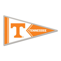 Tennessee Vols Pennant Pin