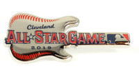 2019 MLB All-Star Game Pin