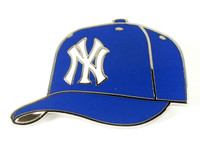 New York Yankees Hat Pin