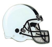 Penn State Helmet Pin