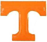 Tennesee Logo Pin