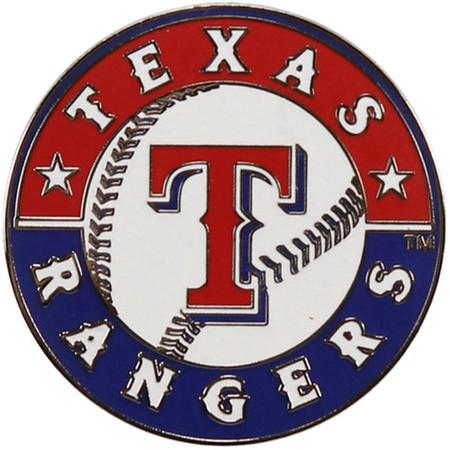 Texas rangers logo pin - Texas rangers logo images ...