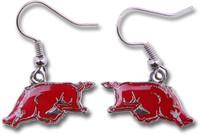 Arkansas Earrings