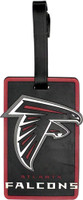 Atlanta Falcons Luggage/Bag