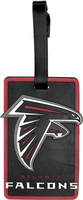 Atlanta Falcons Luggage/Bag