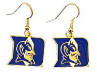 Duke Earrings