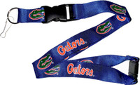 Florida Gators Lanyard